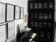 my-office-pic.jpg